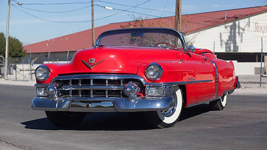 1953-cadillac-eldorado-876-rogers.jpg