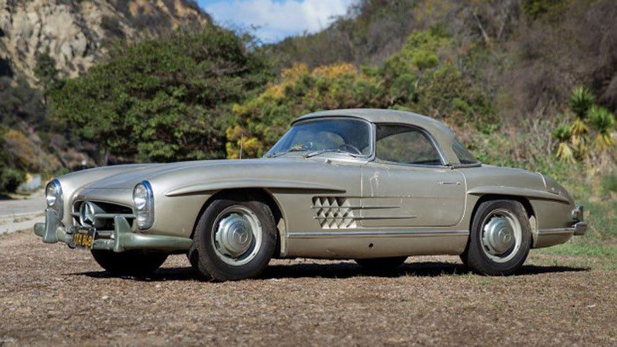 1957-Mercedes-Benz-Gooding-876.jpg