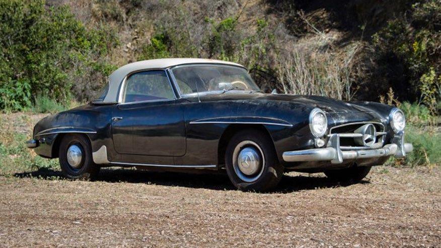 1960-Mercedes-Benz-Gooding-876.jpg