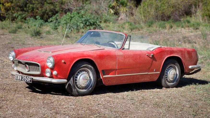 1962-Maserati-Gooding-876.jpg