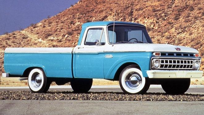 1965-ford-f-100-660.jpg
