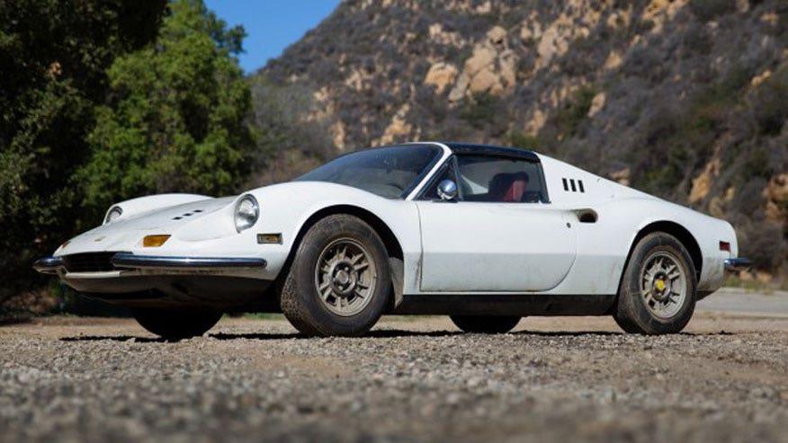 1974-Ferrari-Dino-Gooding-876.jpg