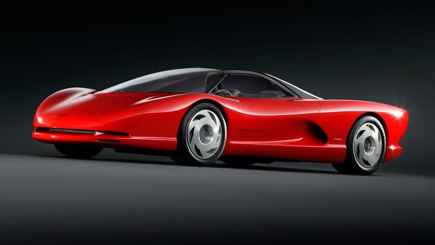 1986-Corvette-INDY-876.jpg