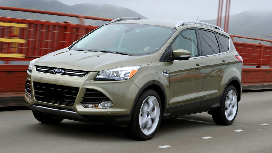 2013-ford-escape-876.jpg