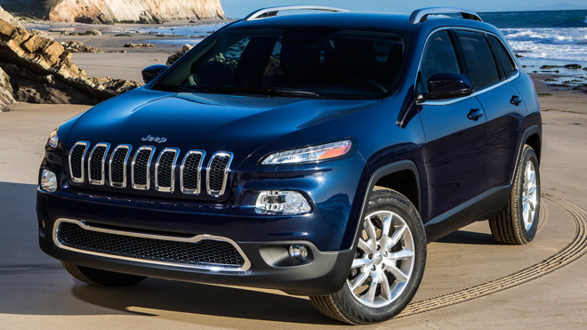 Azbuka automobila - Page 3 2014-jeep-cherokee-660
