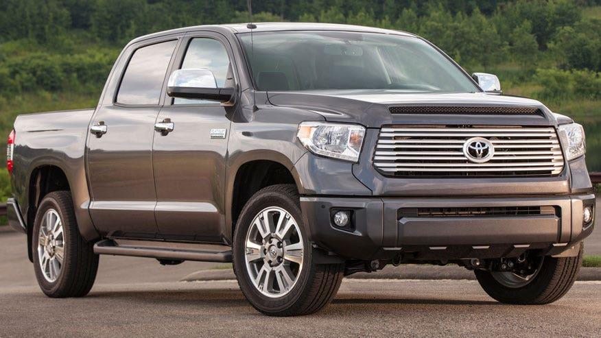 2014_Toyota_Tundra_Platinum_003.jpg