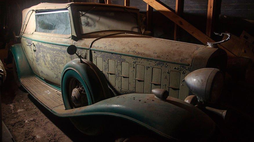 32-caddy-barn.jpg