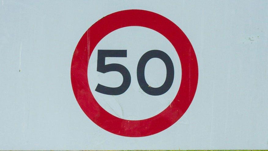 50-speed-limit-876.jpg