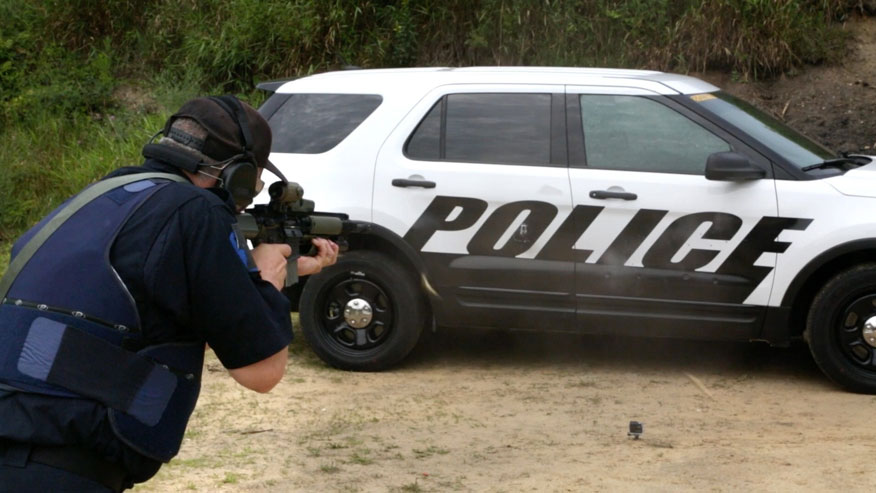 Bulletproof-Police-Ca_3.jpg