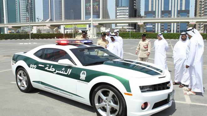 http://global.fncstatic.com/static/managed/img/Leisure/2009/Dubai-police-camaro-2-660.jpg