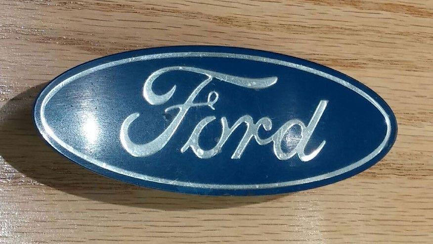 Ford-logo-876-hagerty.jpg