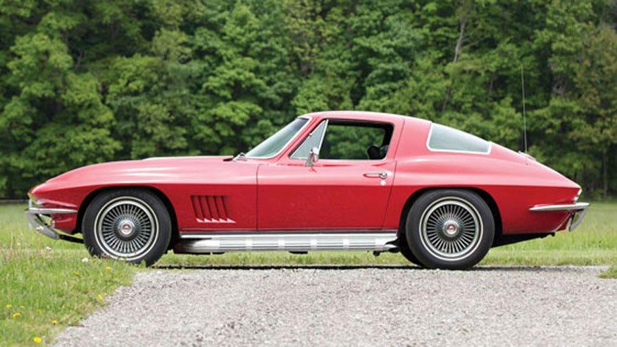 L88-corvette-classifieds.jpg