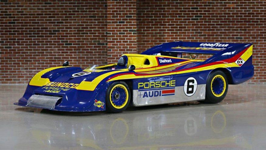 Porsche-917-amelia.jpg