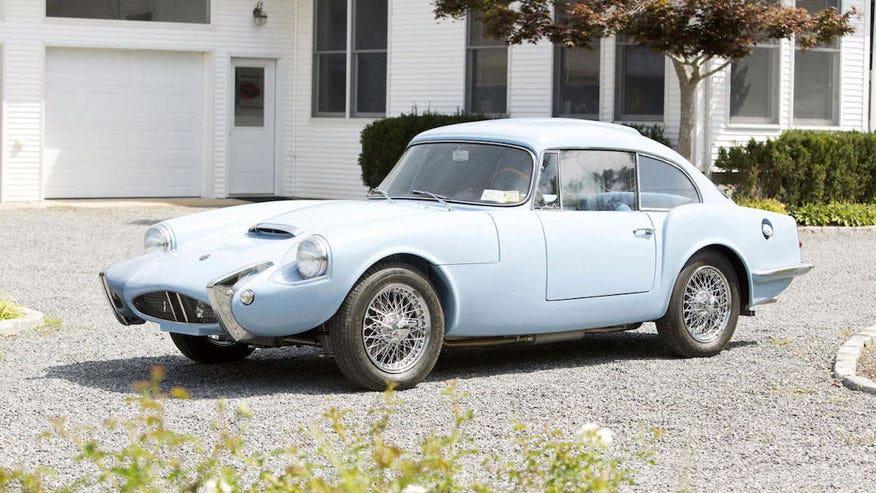 Sabra-GT-Coupe-amelia.jpg