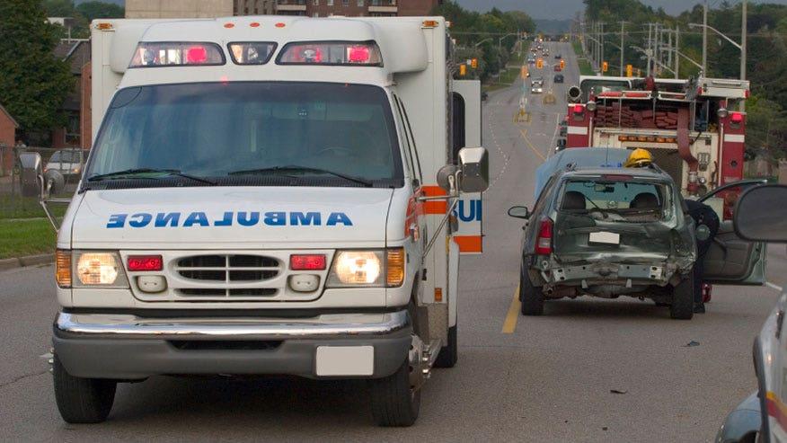 accident-and-ambulance-876.jpg