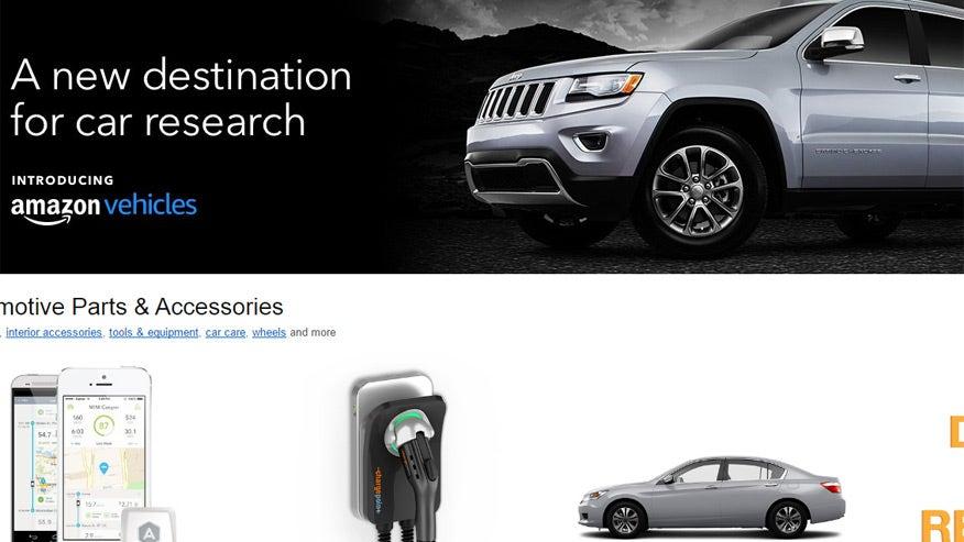 amazon-vehicles.jpg