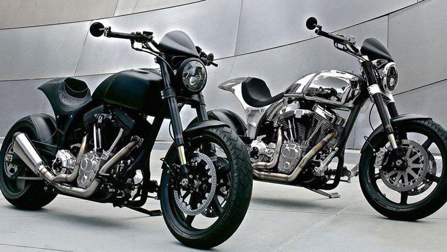 arch-bike-876.jpg