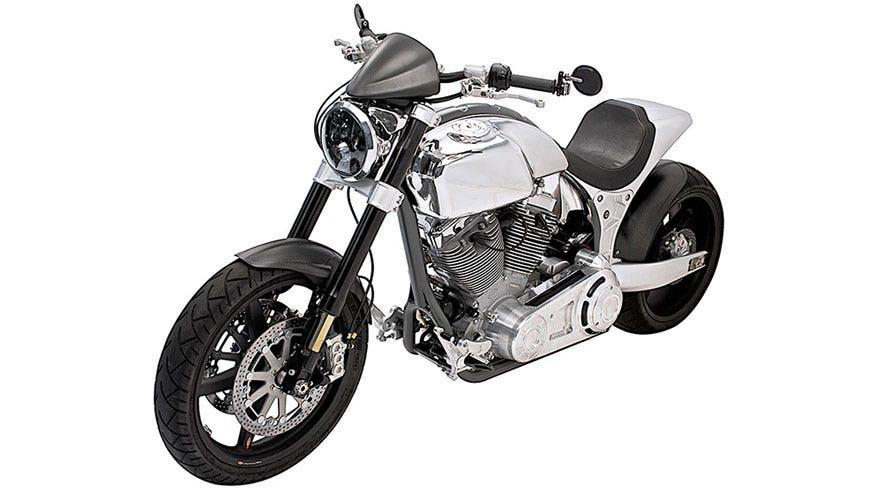 arch-bike-silver-876.jpg