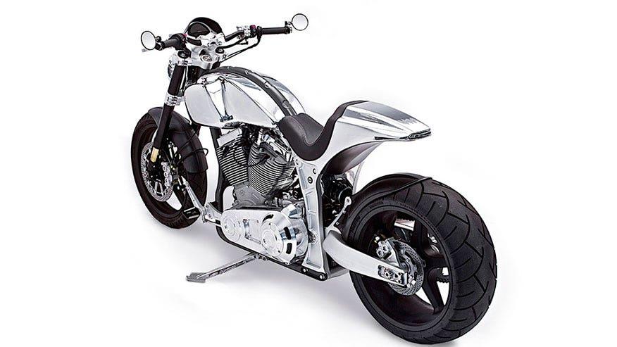 arch-bike-silver-rear-876.jpg