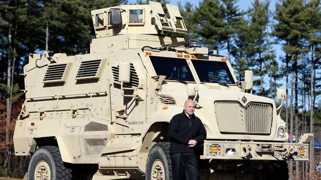 armor-cop-truck-660.jpg