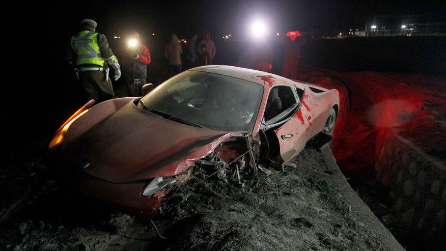 arturo-vidal-crash-876.jpg