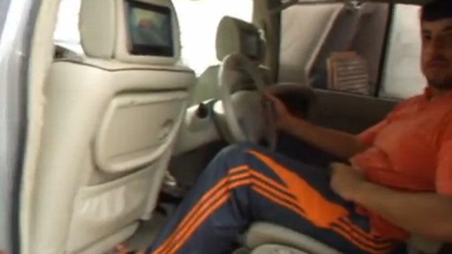 backseat-driver-660.jpg