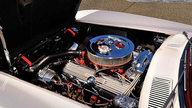 barn-vette-engine-660.jpg