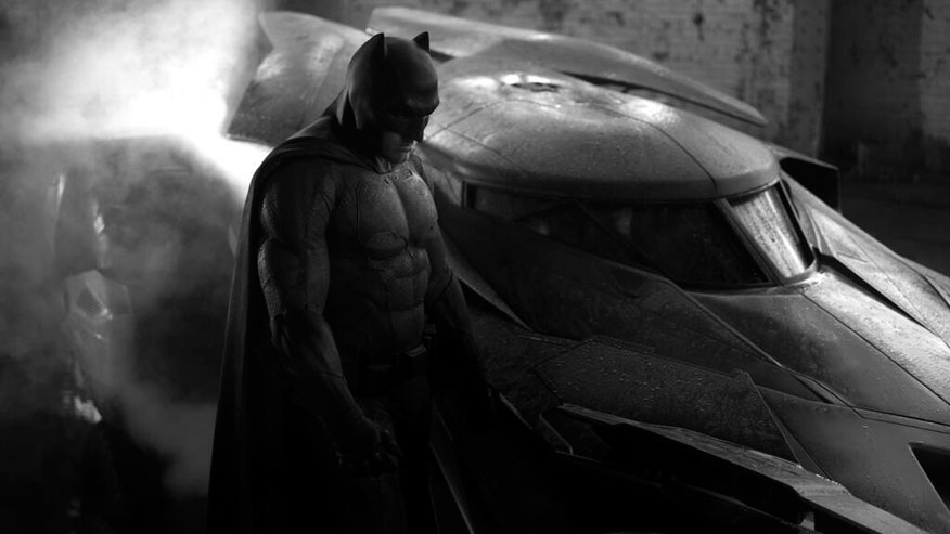 batman-batmobile-876.jpg