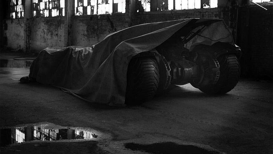 batmobile-876-affleck.jpg