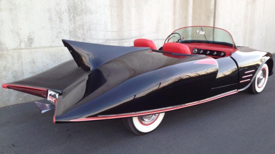 batmobile-original-rear-876.jpg