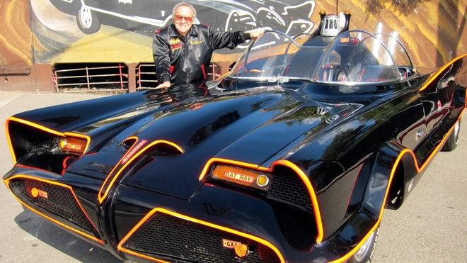 batmobileb6601b.jpg