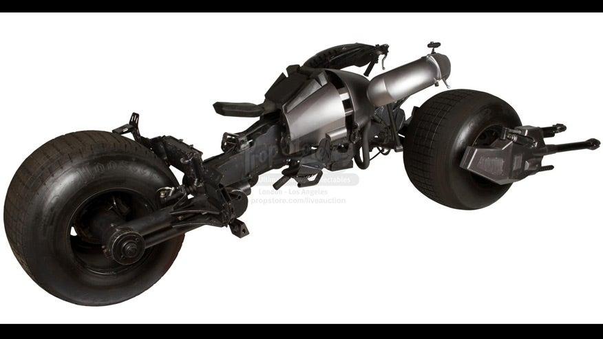 batpod-auction-1.jpg