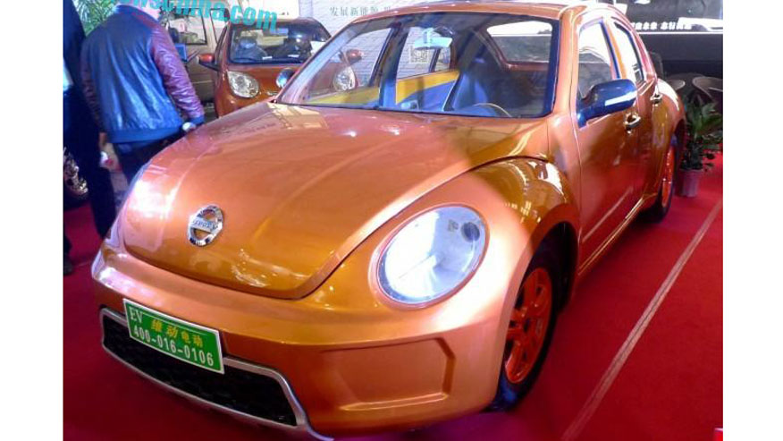 beetle-4-front-876.jpg