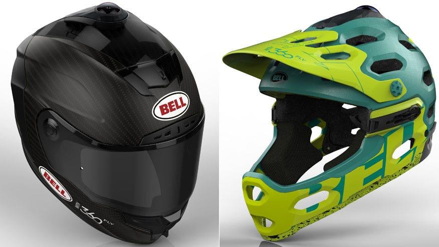 bell-360-helmet-876.jpg