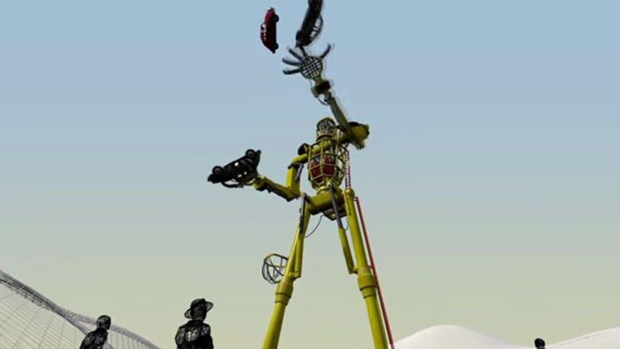 bug-juggler-876.jpg
