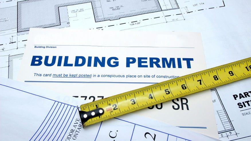 building-permit-876.jpg