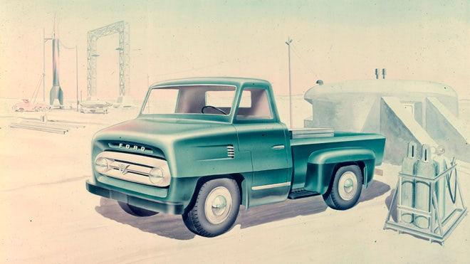 c502-pickup-660.jpg