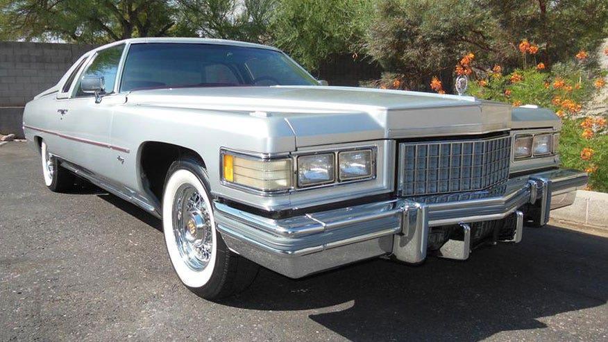 Cadillac Elmiraj Price >> New cadillac concept el miraj cadillac