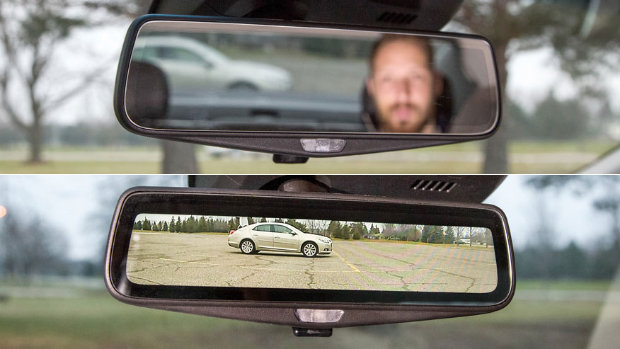 cadillac-mirror-876.jpg