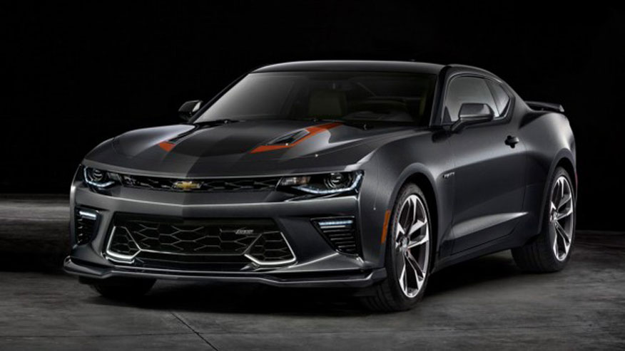 camaro-fifty-876.jpg