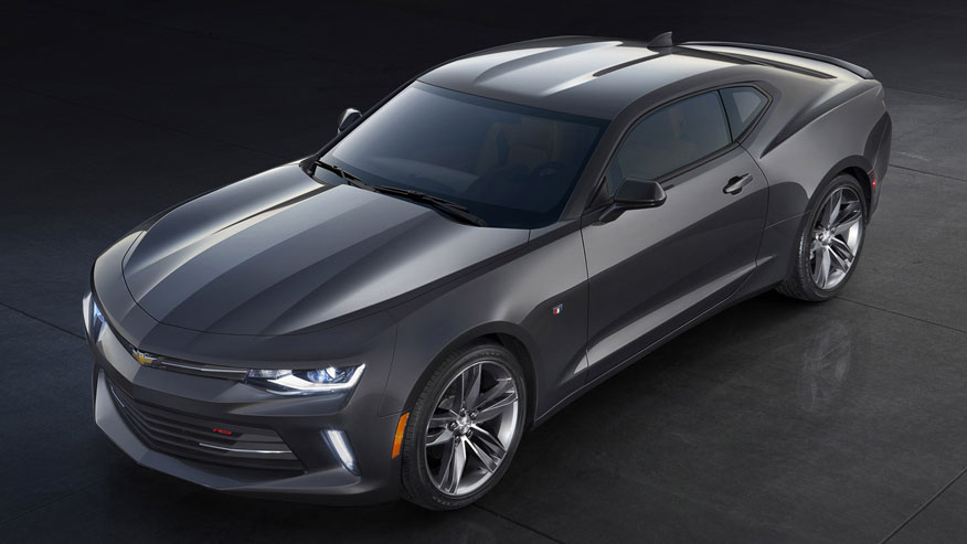 new camaro costs how much. Cars Review. Best American Auto & Cars Review