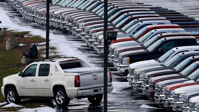 car-buys-660.jpg