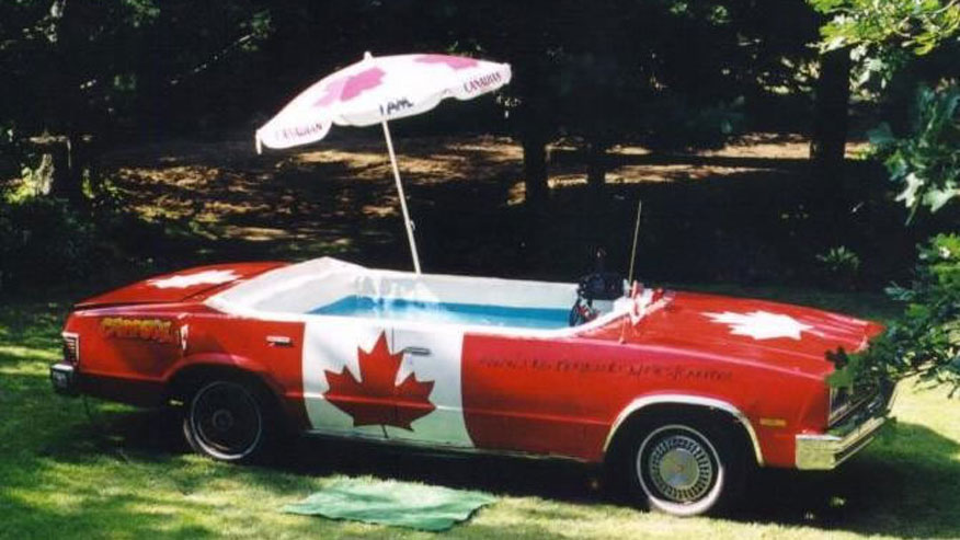 car-pool-1.jpg