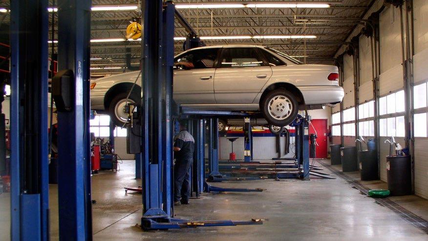 car-repair-best-876.jpg