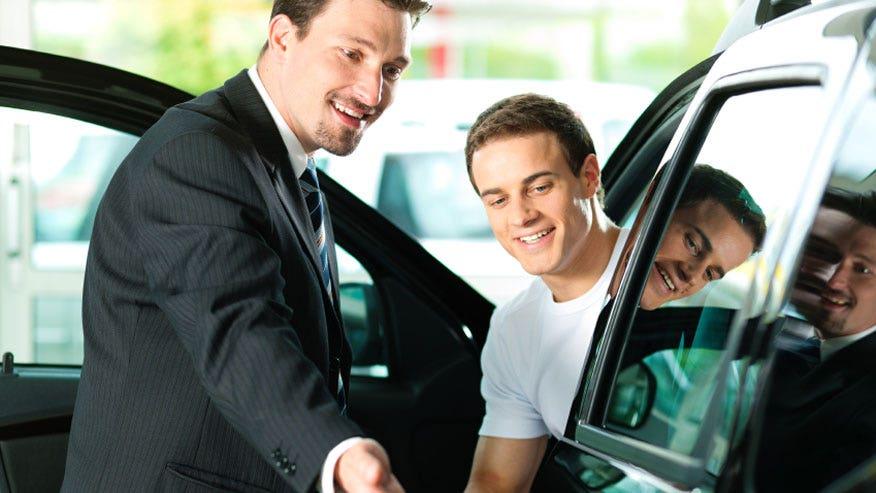 car-sales-secrets-876.jpg