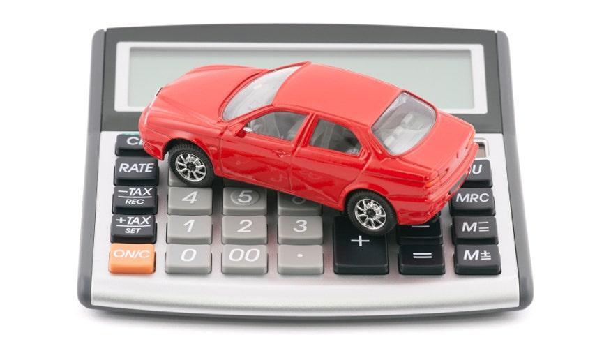 car-taxes-876.jpg