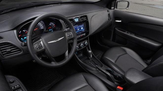 carhartt-interior-660.jpg