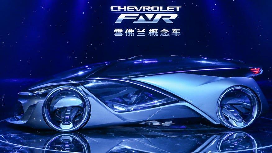 chevy-fnr-china-876.jpg