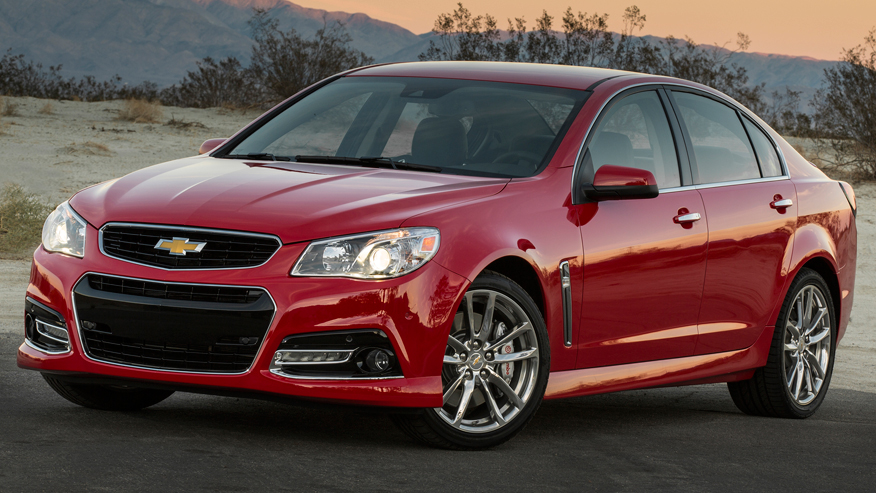 chevy-ss-front-876.jpg