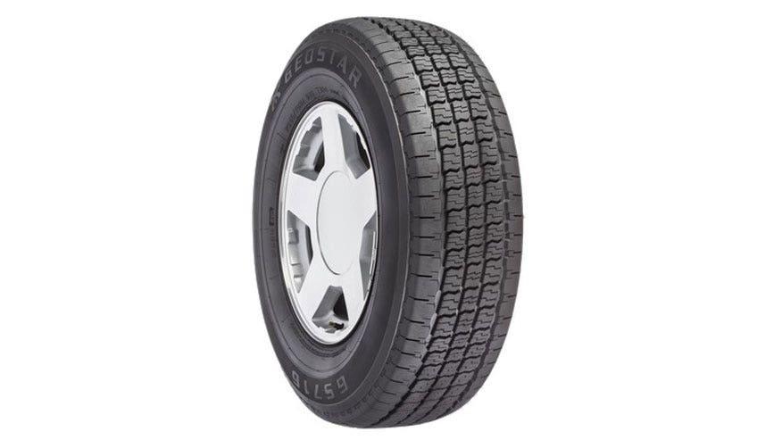 china-tire-876.jpg